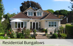 Residential Bungalows