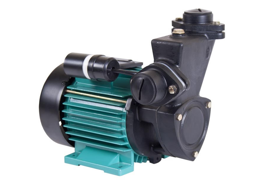 Pump Manufacturers Amp Suppliers In Coimbatore Self