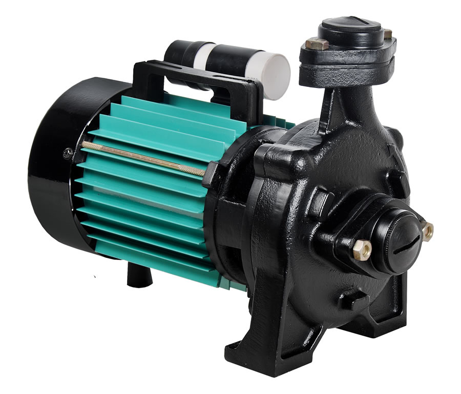 Pump Manufacturers Amp Suppliers In Coimbatore Self Priming Pumps Exporter In India